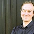 Jan Thoresen