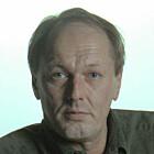 Einar Hagvaag