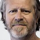 CarinaCarlsen , kroppspositivist ogSilje Olsen ,Spisefortyrrelsesforeningen