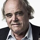 John Olav Egeland