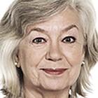 Inger Bentzrud