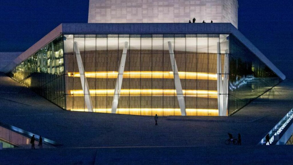 PENSJONSBOMBE: I 2015 har norske kulturinstitusjoner 1,2 milliarder i pensjonsutgifter, en sum som øker fra år til år. Foto: NTB / Scanpix