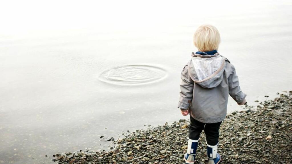 TRENGER BARNEVERNET: Sannheten er at det finnes mange barn i Norge som lever under uutholdelige forhold og konstant frykt. Barna har ingen muligheter til å snakke for seg selv med mindre noen spør og undersøker barnets omsorgssituasjon, derfor trenger vi barnevernet skriver kronikkforfatteren. Foto: NTB scanpix