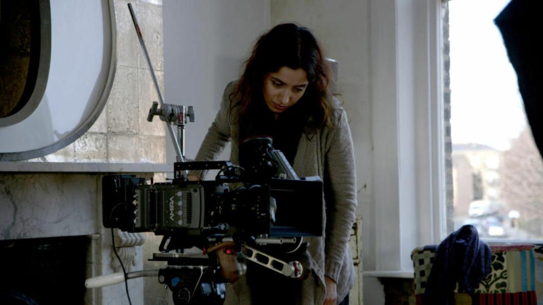 Dokumentarfilmskaper Deeyah Khan er aktuell med en ny dokumentar om britiske menn og kvinner som har tatt del i kamp i islams navn. «I tillegg til å fjerne infeksjonen må vi også forsøke å lege sårene som gir den grobunn» skriver hun.