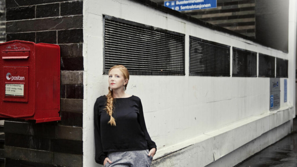 86 prosent: Høyre og Venstre later som om 86 prosent av Oslo-boere ikke representerer et mangfold, skriver Kjersti Eidem Dyrhaug. Foto: Hanne Pernille Andersen.