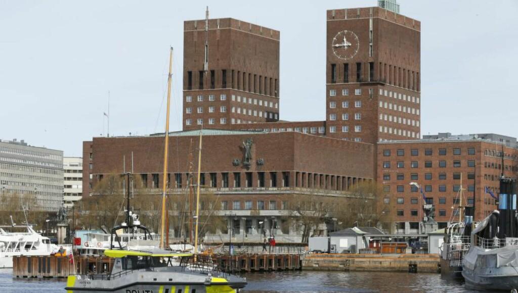 norsk eskort hjemme massasje oslo