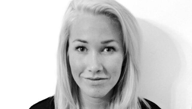 f8b11c3a Kvinner, kropp, kritikk og kommentarfelt - Dagbladet