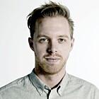 Svein Dybdahl
