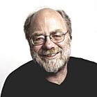 Kjell Erik Berg (grafikk)