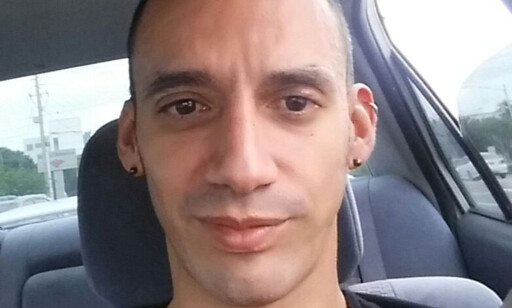 DREPT: Eric Ivan Ortiz-Rivera (36)