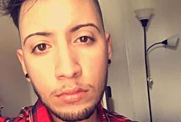 DREPT: Luis Omar Ocasio-Capo (20)