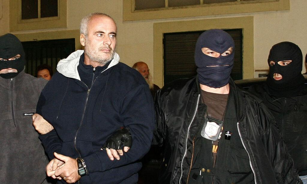 image: Frykter mafiakrig på Sicilia: - Cosa Nostra er for sterke. De kan ikke sammenliknes