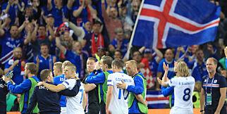 image: Underskriftskampanje: La oss adoptere Island