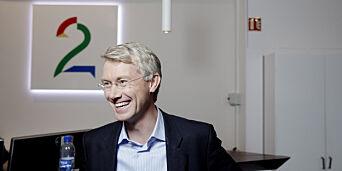 image: Fortsetter TV 2- og Altibox-dialog: - Ikke bare småting som skiller partene fra enighet
