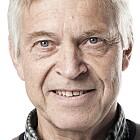 Stein Aabø