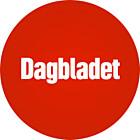 Dagbladets lederartikkel