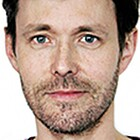 Mikael Godø