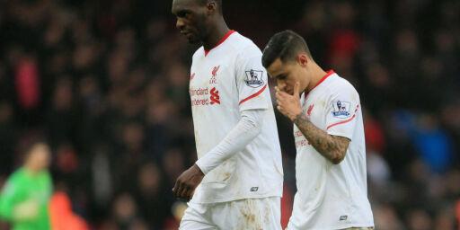image: Liverpool-stjerner ønsket av storklubber