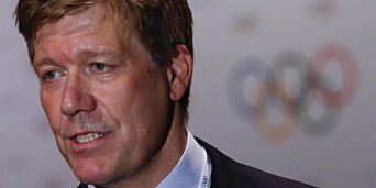 image: IOC varsler ny dopingbombe om en uke