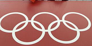 image: Rodtsjenkov innrømmer russisk doping under Sotsji-OL