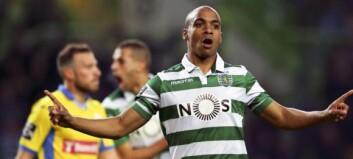 Portugal-talentet du bør se opp for i EM