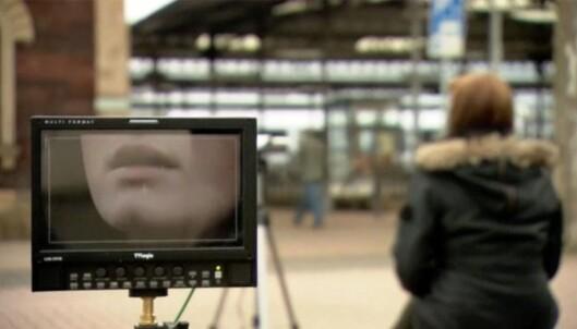 Nå forteller Köln-ofrene sine historier etter overgrepene på nyttårsaften