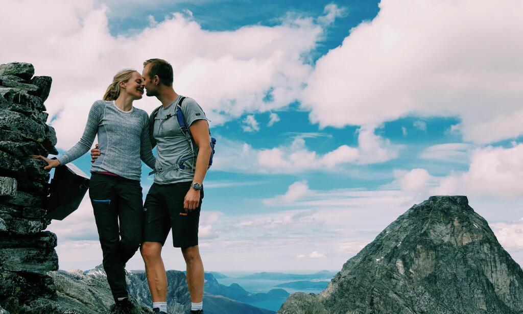 sex og samliv real escort bergen