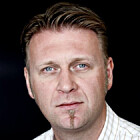 Henning Lillegård