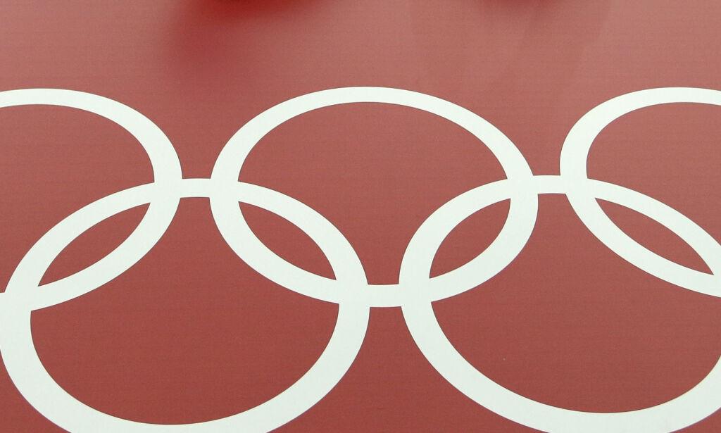 image: Bekrefter langrenns-juks i Sotsji-OL