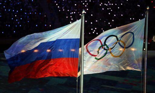 image: Russland fullstendig ydmyket: - Mordet på vår nasjonale sport