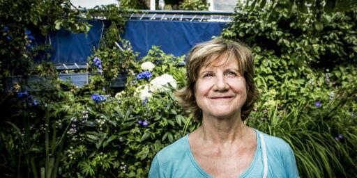 image: Gerd-Liv Vallas tøffe oppgjør: - Forstår ikke hva Ap mener