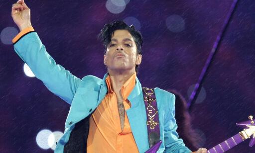 image: 29 mennesker hevder å ha rett på Princes gigantarv