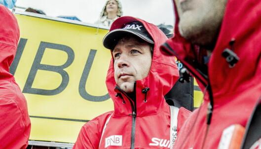 Skiskytterstjernene er både sjokkert og skuffet over den knusende rapporten: - Trist
