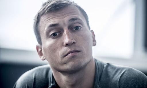 image: Frikjent? Nei, denne dommen oser av mistillit mot Alexander Legkov