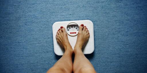 image: Anoreksi i litteraturen