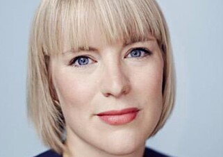 SYMPTOM: Jeg mener brunsneglen er et symptom på et større problem, skriver Kari Elisabeth Kaski (SV).