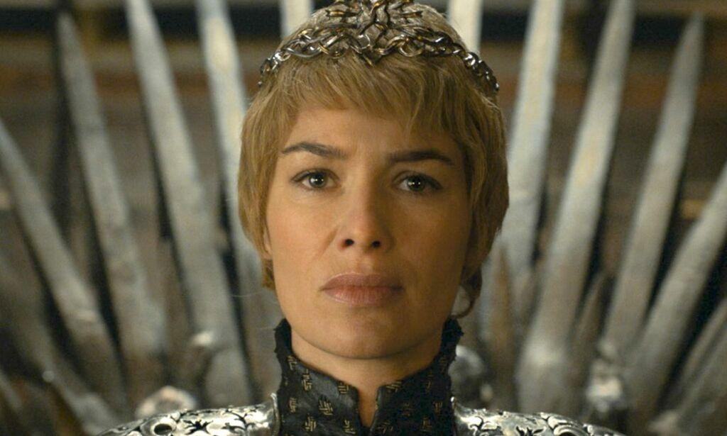 image: Historien om «Bro bro brille» er som hentet fra «Game of Thrones»
