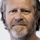 Øyvind Rønning