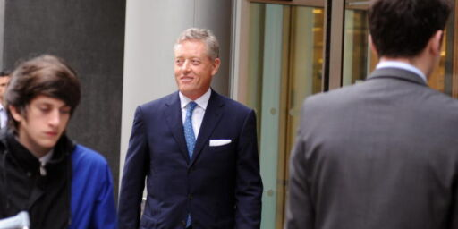 image: Milliardæren Alexander Viks aksjer frosset i Oslo