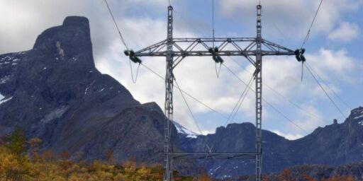 image: Svak vekst i Norge, men sysselsettingen økte