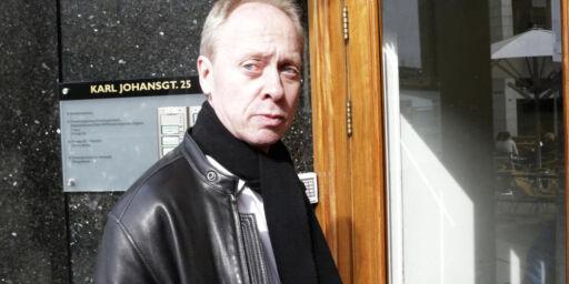image: Jan Arild Ellingsen mistet lappen