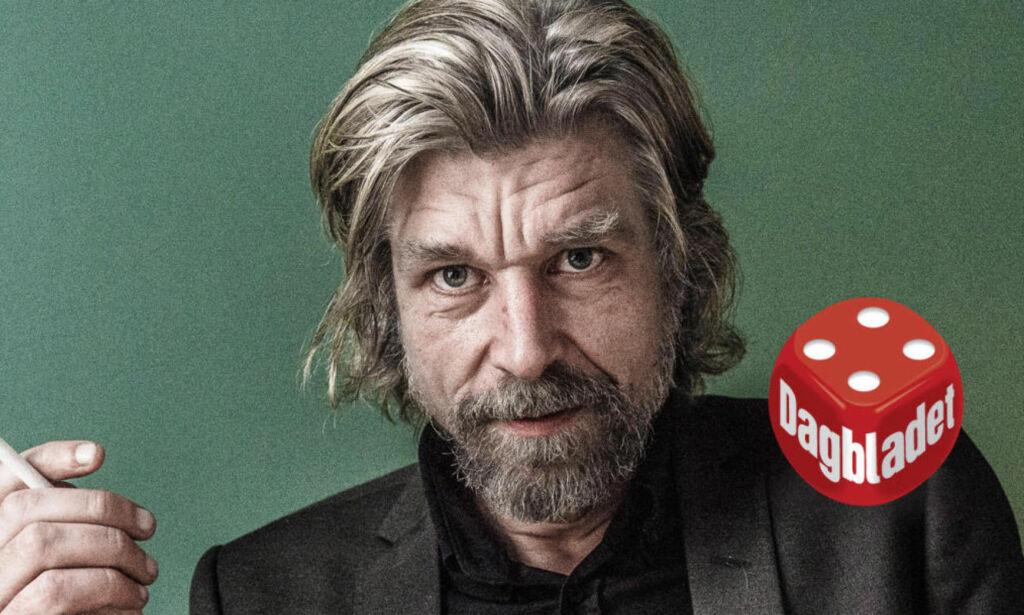 image: Anmeldelse: Knausgårds første roman etter «Min Kamp» er både blendende og banal
