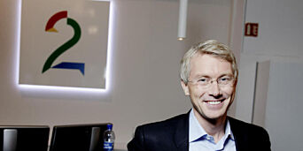 image: TV 2 og Canal Digital enige om ny avtale