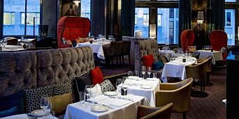 image: Restaurantfestival i Oslo: Gourmetmat til 250 kroner