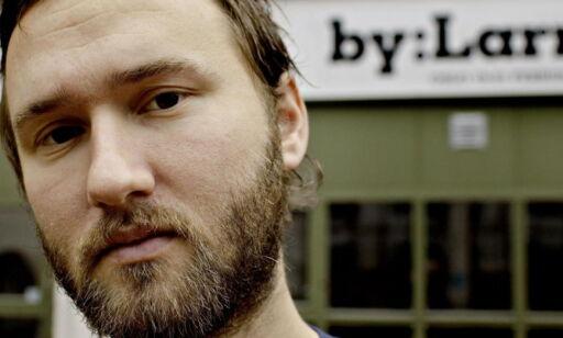 image: Bylarm-programsjefen etter rock-bråket: - Ikke skyt budbringeren