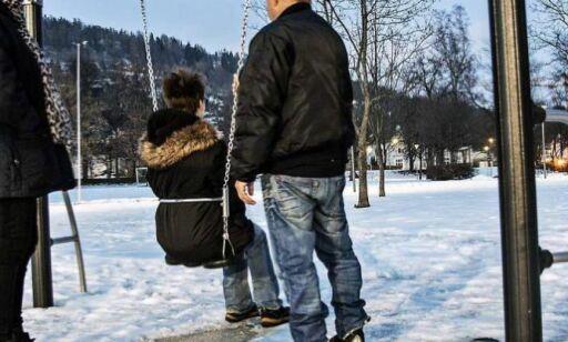 image: Tvangsadopsjonen som kan endre norsk barnevern for alltid