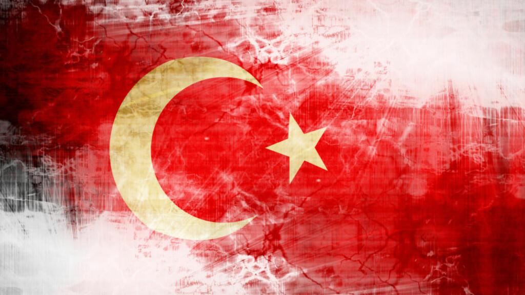 GJENKJENNELIG:   Ankara er ingen krigssone, det er en normal, moderne, travel by, akkurat som hvilken som helst annen europeisk hovedstad», skriver britiske James Taylor. Illustrasjonsfoto: Argus / Shutterstock / NTB scanpix