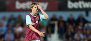 Martin (18) ydmyket Liverpool-stjerne: - Han var rasende og ville knuse meg
