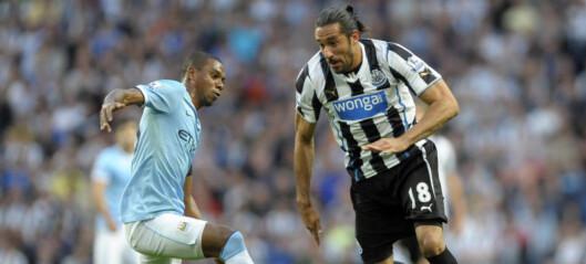 Gjorde comeback for Newcastle etter kreften og ble helt. Så fikk han sparken - nå starter rettssaken mot gamleklubben