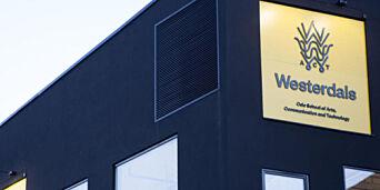 image: Kunnskapsdepartementet anmelder Westerdals